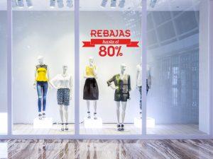 Vinilos REBAJAS - Hasta80